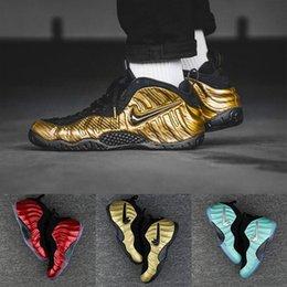 Wholesale Fleece Shoes - 2018 men basketball shoes Hardaway Tech Fleece wool Island Green Eggplant Metallic Gold red mens sports shoes sneaker size 41-47 (withbox)