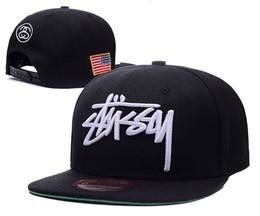 Unisex Baseball Kappe Buchstaben Stickerei Hüte Jungen Mädchen Mode Kühlen Verstellbaren Riemen Hip Hop Caps Sombreros #9 GüNstige VerkäUfe Kopfbedeckungen Für Herren