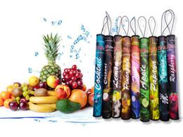 2019 различные виды Кальян ручка Eshisha одноразовые электронные сигареты e cigs 500 затяжек 27 тип различные фруктовые ароматы кальян ручка дешево различные виды