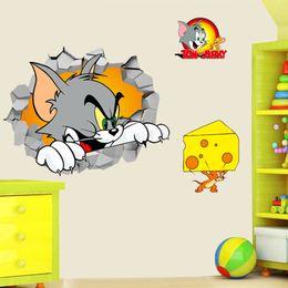 Mouse Cartoon Movies Australia | New Featured Mouse Cartoon
