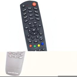 Telecomando universale Tutti i modelli di ricevitore satellitare possono utilizzare la scatola dvb per TV digitale East Eastern Europe TECHNOSAT T-IR3000 RC6500 supplier dvb t box da dvb t box fornitori