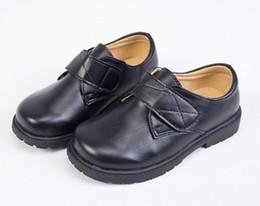 Sapatos de par on-line-Eva Store max3 Sapatos de couro, livre DHL EMS para quaisquer dois pares
