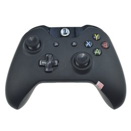 receptor sem fio para xbox Desconto Controlador sem fio para XBox One Elite Joystick Gamepad Joypad Receiver para PC XBox One para Microsoft XBox One