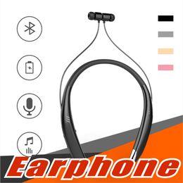 haut-parleurs bluetooth sony Promotion V8 oreillette bluetooth stéréo sans fil stéréo écouteur bluetooth haut-parleur lound haut-parleur extérieur lecteur de musique pour iphone x samsung lg smartphone