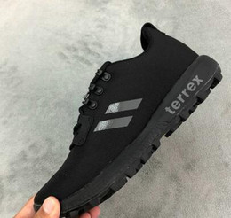 White Mountaineering Shoes Online Shopping | White