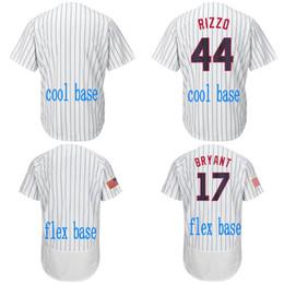 fc0387199 2018 Stars   Stripes Chicago Jersey 9 Javier Baez 12 Kyle Schwarber 18 Ben  Zobrist 27 Addison Russell 40 Willson Contreras Baseball Jerseys discount  addison ...