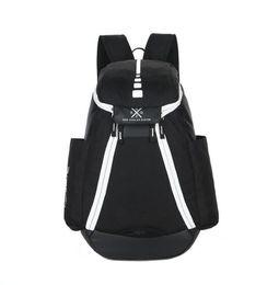 saco de viagem da marca dos homens Desconto Venda quente marca designer de basquete mochila de alta qualidade homens e mulheres elite saco grande capacidade estudante saco de viagem mochila frete grátis