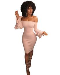 Vestido de verano de las mujeres 2018 nuevo albaricoque sin mangas del o-cuello Floral estampado fiesta plisada Clubwear vestido formal D03 desde fabricantes