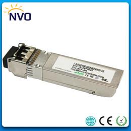 Wholesale Fiber Modes - 10pcs Lot, 10G 850nm 300m,Multi Mode,Dual Fiber,LC Connector,SFP+-SR Fiber Optic Module Transceiver,Compatible with Cisco Code
