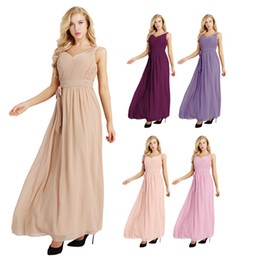 1361d4fec5c74 Chiffon Flutter Sleeve Prom Dress Coupons, Promo Codes & Deals 2019 ...