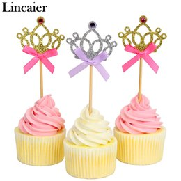 Princess Cupcakes Toppers Coupons