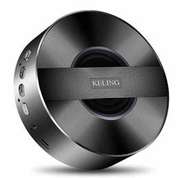 2019 hummer bluetooth Автомобильный Bluetooth динамик портативный беспроводные колонки для телефона музыкальный аудио ручной сабвуфер громкоговорители с микрофоном TF FM
