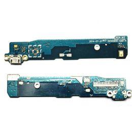 "Wholesale Board Flex Pcb - 100% Genuine USB PCB port Flex Cable charger For HTC GOOGLE NEXUS 9 8.9"" Jack port board Flex Cable with USB connector module"