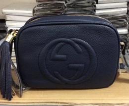 Wholesale Mini Luxury Phone - Luxury Handbags Women Bags Designer Brand Famous Shoulder Bag mini bag