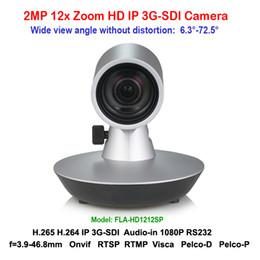 c147139ba Distribuidores de descuento Enchufe Reproducir Video