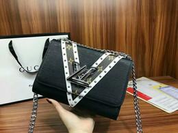 Wholesale Fur Clutch Black - twist women shopping bag fashion clutch bags casual mother bag luxury handbags messenger bagss tote wallet 2018 new