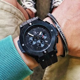 стоп-часы Скидка MEGIR Big Dial  Sports Watches Men Waterproof Fashion  Stop Watch Quartz Wristwatches Clock Male Relogio Masculino