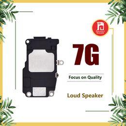 """Wholesale Loud Speaker Ringer Buzzer - Loud Speaker For iPhone 7 4.7 Inch Loudspeaker Buzzer Ringer Ringtone Sound Phone Flex Cable Replacement Parts 7G 4.7"""""""