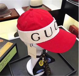 горячий мяч шляпы лягушка потягивая пить чай Бейсбол папа козырек Cap Emoji новый популярный поло шапки шляпы для мужчин и женщин с коробкой бесплатная доставка supplier hot tea от Поставщики горячий чай