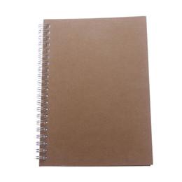 2019 ноутбук a5 hardcover A5 журнал ноутбук средний A5 Твердый переплет 90 страниц журнал белый дешево ноутбук a5 hardcover