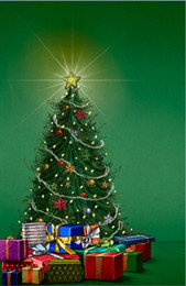 Christmas In Australia Background.Christmas Tree Background Australia New Featured Christmas