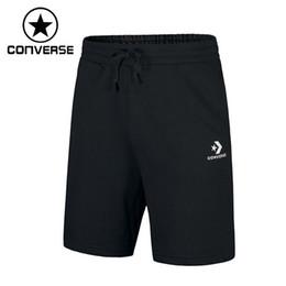 2019 original sportswear Original de la nueva llegada 2018 Star Chevron Emb Short Men's Shorts Sportswear rebajas original sportswear