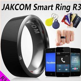 2019 бесконтактные замки EDAL Jakcom R3f Смарт-кольцо водонепроницаемый высокоскоростной NFC Электроника телефон с android wp телефоны небольшой Волшебное кольцо