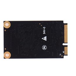 Nand Flash Memory Online Shopping | Nand Flash Memory for Sale
