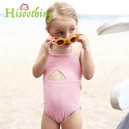 e1286c0b5114d Girls Brief Swimwear Girl Swimming Costumes Baby Girls Tankini Bikini  Swimwear Beach Monokini Swimsuit Bathing Suit Beachwear