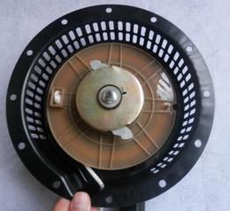 Yanmar L100 5KW dizel motor çekme marş motorunun başlangıç kısmı # 714660-76821 714650-76821 nereden marş motor parçaları tedarikçiler