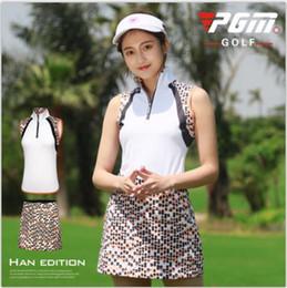 polos sans manches Promotion Tee-shirt femme polo respirant Tee-shirt de golf respirant sans manches Tops chemises Chemisier de tennis