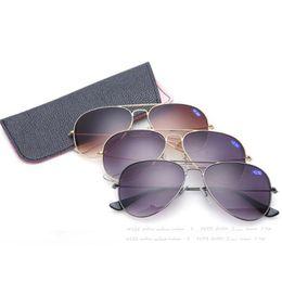 feaf4468b Moda Resina Lente Progressiva Óculos de Leitura Óculos de Sol Das Mulheres  Dos Homens de Metal Full Frame Presbiopia Hipermetropia Bifocais Óculos de  Sol ...