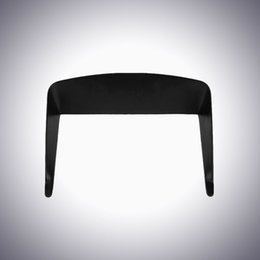 7905eb825f0 5 Inch Car GPS Navigator Sun Shade Sunshade Shield Visor Universal Accessory