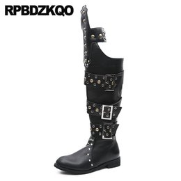 db2a504b5eb Shoes High Zipper Mens Coupons, Promo Codes & Deals 2019 | Get Cheap ...