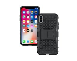 Wholesale Beatles Cases - 2018 new TPU and PC the classic fashion phone case 2 in 1 armor plating The beatles sheath for iPhone Samsung