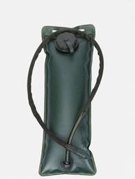Bouteille d'eau pliante extérieure portable pour sac à eau à petit bec 2018 TPU 2,5L 3L Disponible ? partir de fabricateur