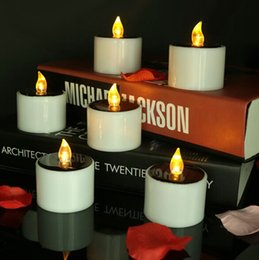87 Electric Candles Wholesalers Coupons Deals