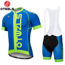 1454606ed 2018 Pro Team Cycling Jersey Men Summer Breathable Bicycle Wear Ropa  Ciclismo Hombre MTB Bike Jersey Quick Dry Cycling Clothing