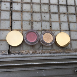 Wholesale Perfect Powder - in stock Jen Birthday Editon Cosmetics Creme Shadow Copper  Rose Gold black brown Creme OMBRE perfect