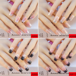 Color French Tips Nail Art Coupons Promo Codes Deals 2019 Get