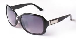UV400 logo Nouvelles lunettes de soleil de luxe français femmes mode star style polarisant lunettes hommes haute qualité conduite lunettes de soleil avec ? partir de fabricateur