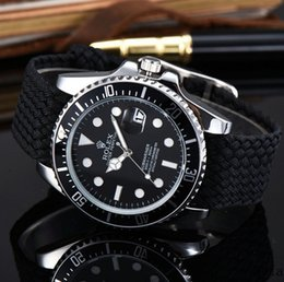 Rabatt Luxus Damenuhren Schweizer 2019 Luxus Schweizer Marke Uhren