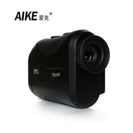 Wholesale High Measurement - AIKE Australian new instrument TM1000 laser rangefinder,airborne laser scanning rangefinder,The range measurement is high one
