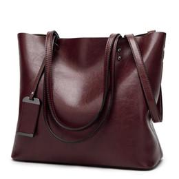 großhandelsart und weisehandtaschen europa Rabatt Großverkauf Europa und die Vereinigten Staaten 2018 neue Frauentasche Europa und die Vereinigten Staaten grenzüberschreitende Mode Handtasche Schultertasche Messenger Bag