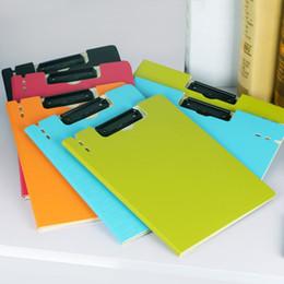 Discount Plastic File Clip Plastic File Folder Clip 2020 On Sale