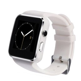 Wholesale Mm Photography - Multifunction Fashion Smart watch Curved screen dial camera supports multiple languages AI watches Support SIM card Bluetooth China
