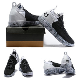 b11846d61de5 2019 New Kevin Durant 11 Basketball Shoes Men KD 11 Gold Championship MVP  Finals Sports training Sneakers Run Shoes Size 40-46 kd mvp shoes promotion