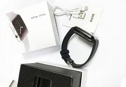 недорогой слот телефон Скидка HOT X6 Смарт-часы Дешевые Изогнутый Экран Смарт-Часы браслет Телефон с Слотом для SIM-карты TF с камерой для Samsung LG Sony HuaWei XiaoMi OTH258