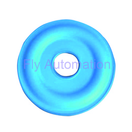 Bombas de membrana Husky serie 3300 Código de pedido 24K902 652414 652002 652046 3