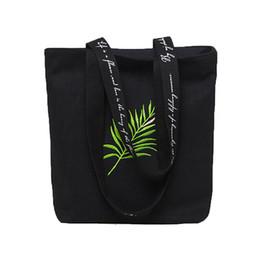 1a25d23624 Chinese Ladies Print Hand Canvas Beach Shoulder Women Messenger Tote Bags  Female Handbag Mulheres Bolsa High